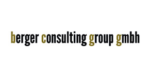 Berger Consulting Group